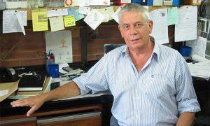 Eduardo T. Cánepa